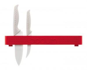 Хранение керамических ножей