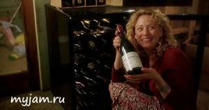 выбор_вина_vibor_vina