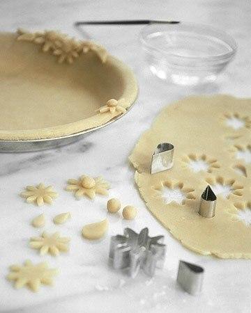 Как солить сало в домашних условиях рецепты