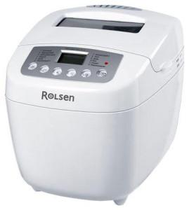 хлебопечь Rolsen